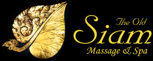 The Old Siam Massage & Spa Sydney